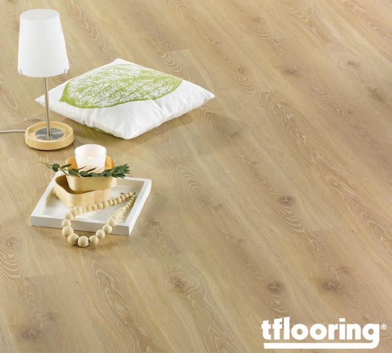 t-flooring, el suelo que imaginas