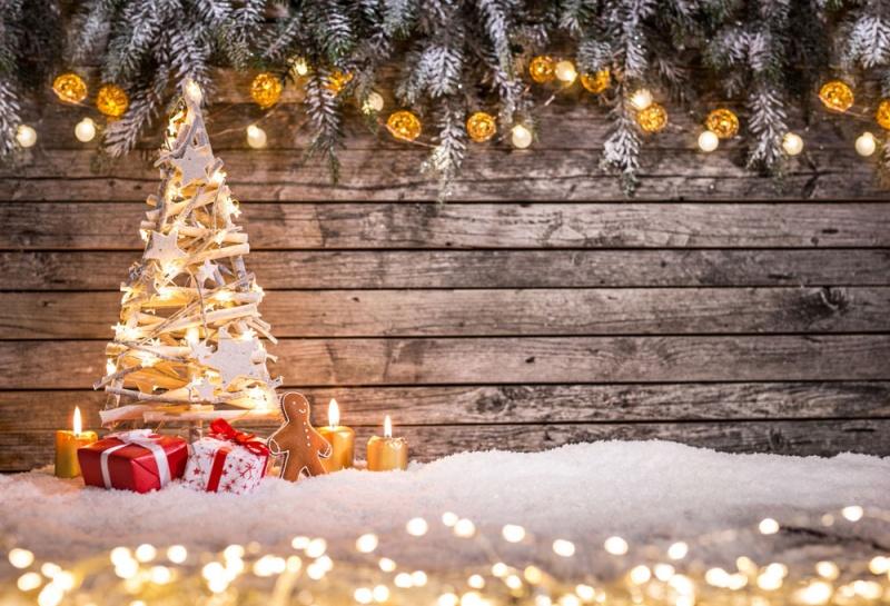 Horarios Navidad 2019 de nuestra tiendas