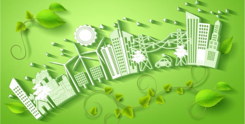 Ayudas a la mejora energética