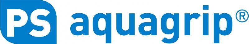 Aquagrip_sistemapatentado_00