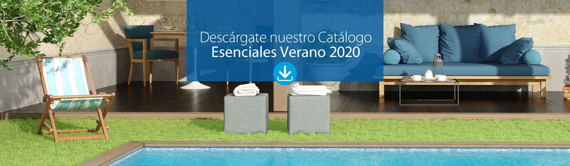 Catálogo Verano 2020 fr