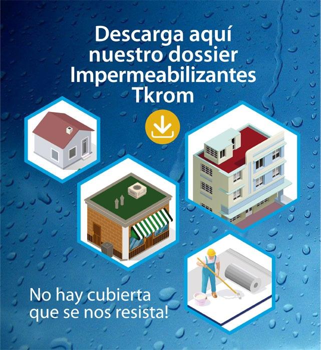 Catálogo Impermeabilizantes fr