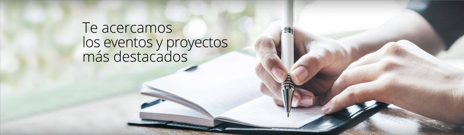 Servicios Jose Antonio García. Noticias.